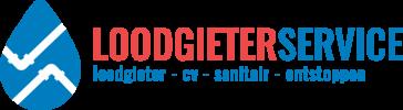 Logo Loodgieterservice